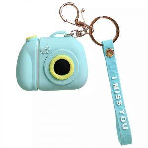 کاور-ایرپاد-دوربین-سیلیکون