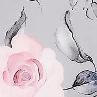 گل رز پ سوکت طوسی