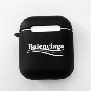 بالنسیاگا