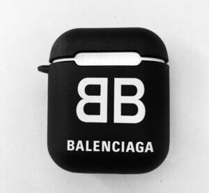 بالنسیاگا بی بی