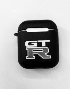 جی تی آر (GTR)