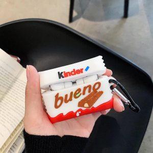 کاور-ایرپاد-کیندر-بونو
