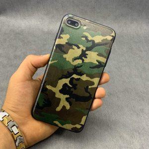 قاب-موبایل-سامسونگ-طرح-ارتشی-چریکی