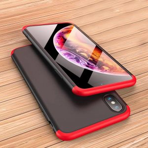 iphone-case-gkk-360-degree