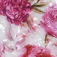 گل رز ریز