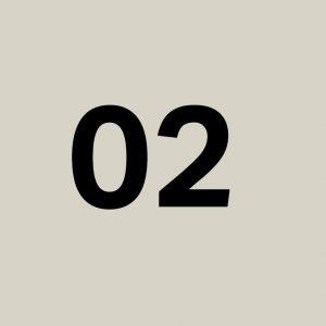 سیلیکون کد ۲