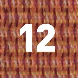 نایلون ۱۲