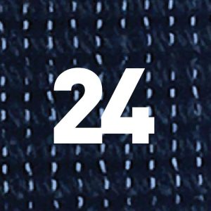 نایلون ۲۴