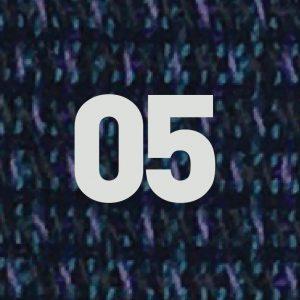 نایلون ۵