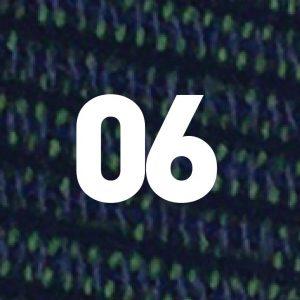 نایلون ۶