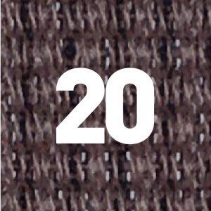 نایلون ۲۰