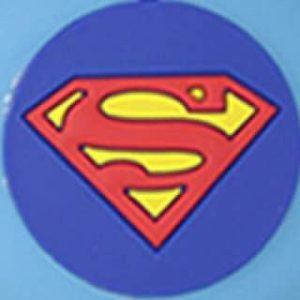 کیف گرد سوپرمن