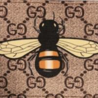 کیف گوچی فونتی زنبوری