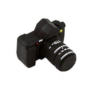 فلش-دوربین-سیلیکون-مشکی