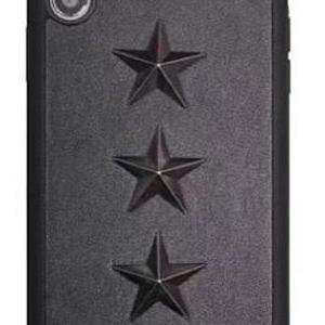 جیونچی 3 ستاره